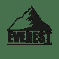 Logo poppers EVEREST